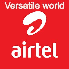 Airtel Custumer Care of All State In India 2020 | Latest Update |