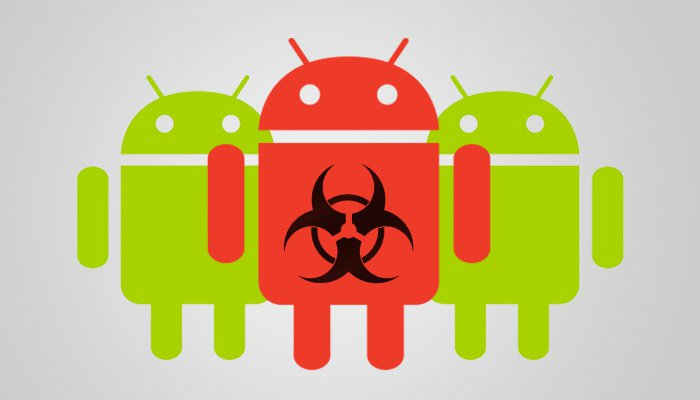 Create a Persistent BackDoor in Android Using Kali Linux