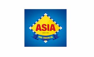 www.asiaghee.com Jobs 2021 - Asia Ghee Mils (Pvt) Ltd Jobs 2021 in Pakistan