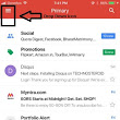 HOW TO EASILY ADD MULTIPLE GMAIL ACCOUNT IN SAME MOBILE - ANDROIDS & IPHONE