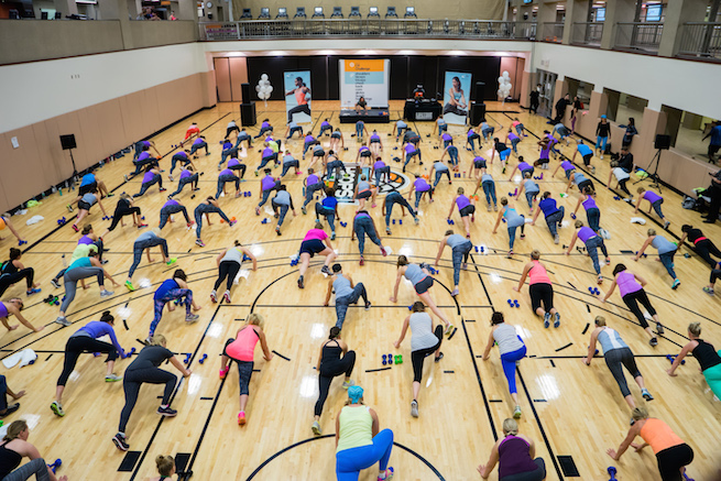 lifetime health and fitness Lifetime health and fitness, casper, wy 28k likes share your playground share the best part of your day with your friends.