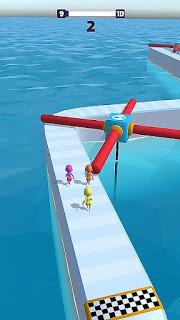 Fun Race 3D Mod Apk Download