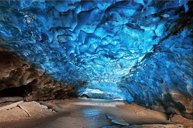 Iceland Winter Tours Tripadvisor