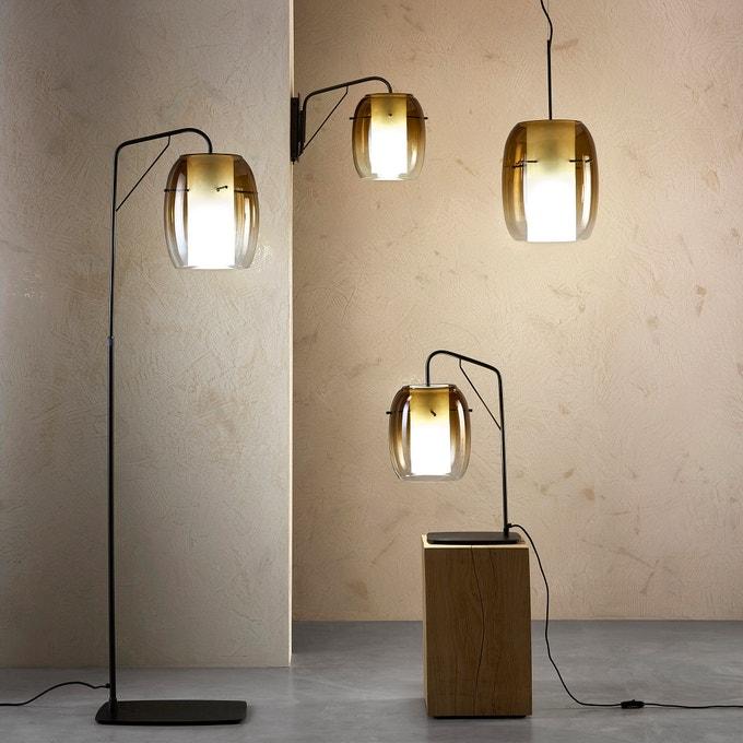 bursztyn lampa uv