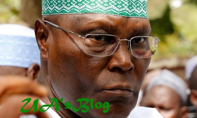 Atiku Demands Lai Muhammed's Arrest for Raising False Alarm
