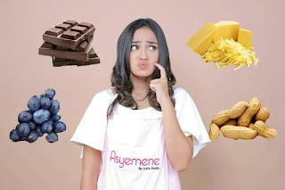 asyemene-cake-snack