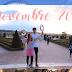 Loobook  N O V E M B R E  2017  Versailles pour mes 30 ans !!!