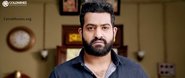 Janatha Garage south movie hindi dubbed download