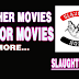 Slaughter House Addon - Great Video Add-ons For Slasher Movies and Horror Movies on Kodi