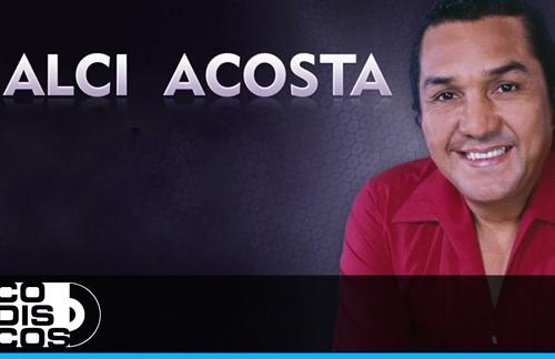 Odio Gitano | Alci Acosta & Julio Jaramillo Lyrics