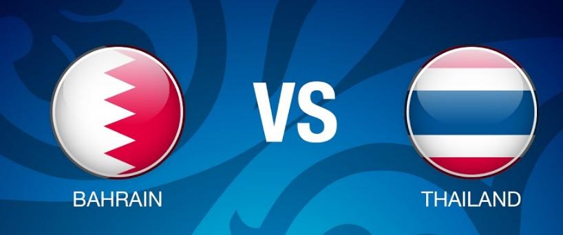 مشاهدة مباراة البحرين وتايلاند بث مباشر بتاريخ 10-01-2019 كأس آسيا 2019
