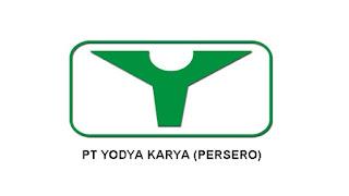 Lowongan Kerja BUMN PT Yodya Karya (Persero) Bulan Mei 2020
