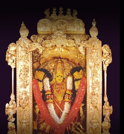 Vijayawada Kanaka Durga Temple - Timings, Sevas, Darshan Tickets, Accommodation, Online Booking