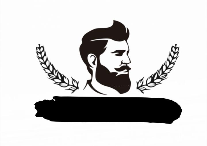 لوجو Logo فارغ لتصميم و الكتابة عليها 2020