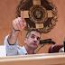 Έκθετος ο Μπακογιάννης από καταγγελίες για φωτογραφικούς διαγωνισμούς στα δημόσια έργα του δήμου Αθηναίων