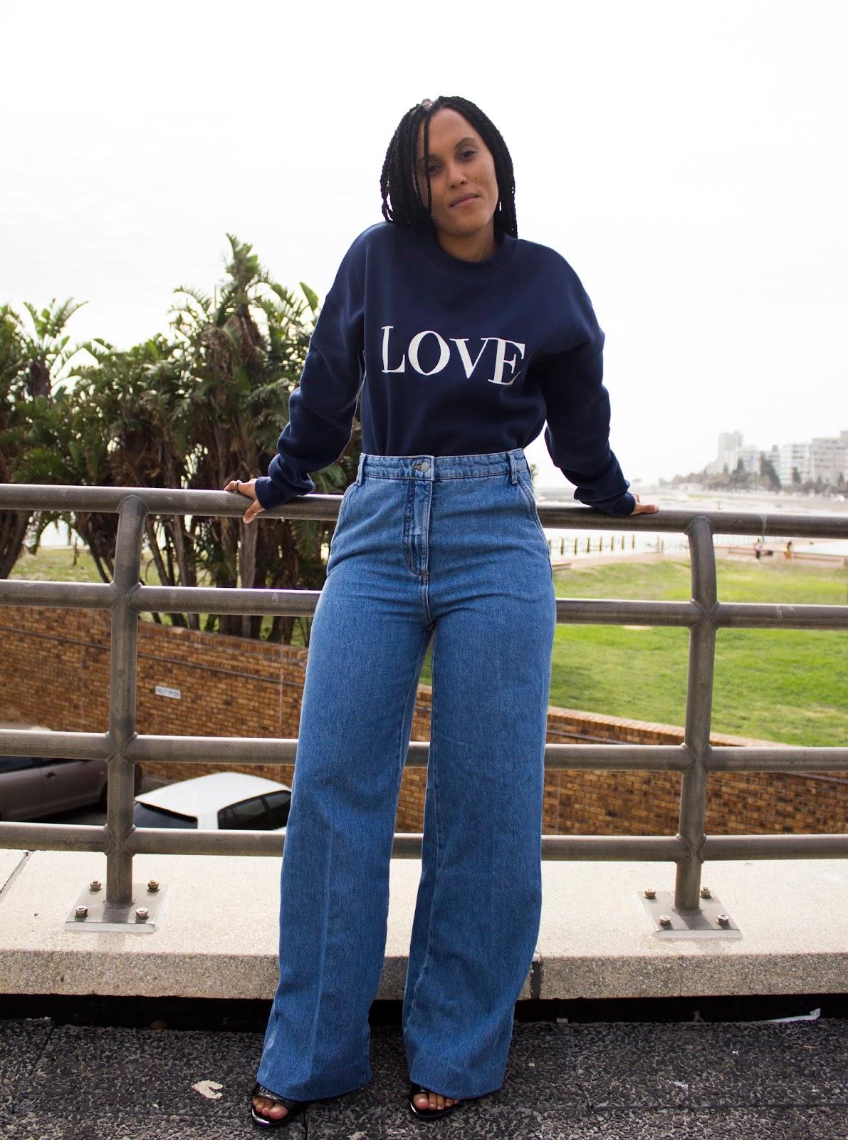 Liezel-Esquire-wide-cut-jeans
