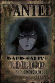 http://pirateonepiece.blogspot.com/search/label/Wanted%20Pir.D.Dragon