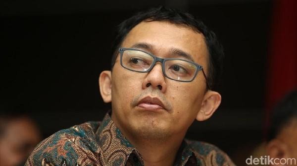 Komnas HAM Kecam Dugaan Penyiksaan Herman Hingga Tewas di Balikpapan