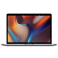 Apple macbook pro m1 best laptop in India