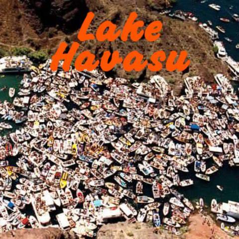 Havasu Spring Break >> Kathy Loghry Blogspot Spring Break Part 4 Lake Havasu