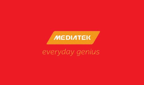 Mediatek Helio G95 Setara Dengan Snapdragon Berapa?