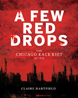 https://www.goodreads.com/book/show/25883048-a-few-red-drops