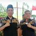 """KETUA DPW PEKAT IB SUMBAR : MARI KITA """"BUNUH"""" NIAT KECURANGAN DI PILKADA SUMBAR 2020"""