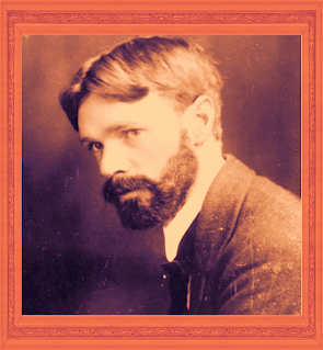 D. H. Lawrence's 27 PDF book
