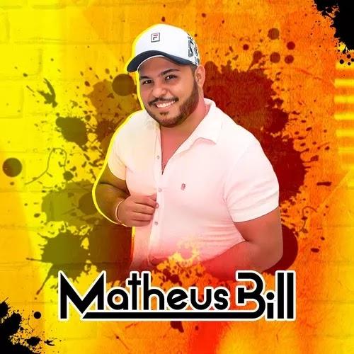 Matheus Bill - Promocional de Novembro - 2019