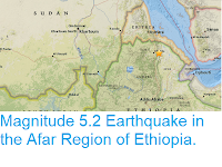 http://sciencythoughts.blogspot.co.uk/2018/03/magnitude-52-earthquake-in-afar-region.html