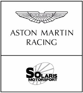 Probefahrt Gieriger Gecko aid 428669 together with aston Martin greeting cards together with Trunk Trim Left Cover Harman Kardon besides Per Solaris Motorsport Monza Inizia La likewise  on 22 s on aston martin vantage