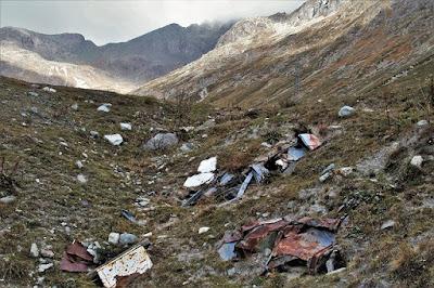Tips Meminimalisir Sampah Saat Mendaki Gunung