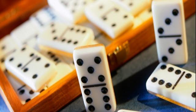 Trik Terampuh Mendapatkan Kemenangan Permainan DominoQQ Online