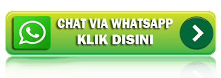 https://api.whatsapp.com/send?phone=6287878853993&text=Hallo%20Percetakan Top,%20saya%20tertarik%20dengan%20Spanduk%20Kainnya,%20Mohon%20info%20lebih%20lanjut......