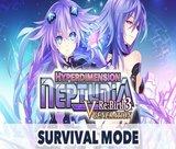 hyperdimension-neptunia-rebirth3-v-generation-survival