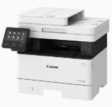 Impressora Canon imageCLASS MF429x