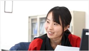 https://www.amefrec.co.jp/recruit/interview/01.html