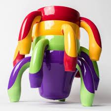 imagiroo-Indiegogo-Kickstarter-Kangaroo-Cup