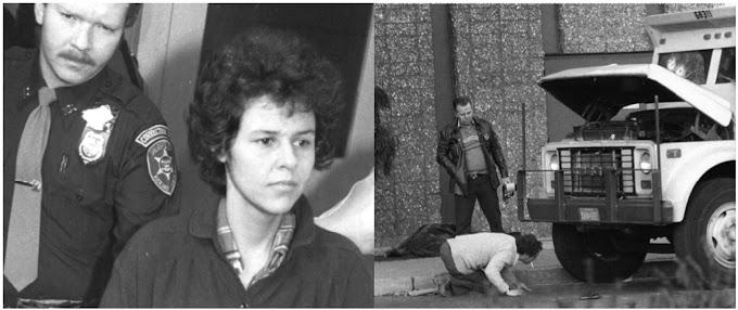 Duras críticas a gobernador de NY por conmutar sentencia a una atracadora que asesinó un guardia y dos policías en 1981