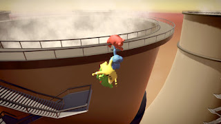 Gang-Beasts-Setup-Free-Download
