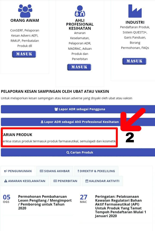 Perbezaan Antara Not Kkm Mal 1 Not Marissa Aesthetic Kuala Lumpur Facebook
