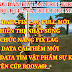 HƯỚNG DẪN FIX LAG FREE FIRE MAX OB24 2.54.3 V12 MỚI NHẤT - FIX LỖI HIỂN THỊ SÚNG, FIX LỖI TÌM VP SỰ KIỆN
