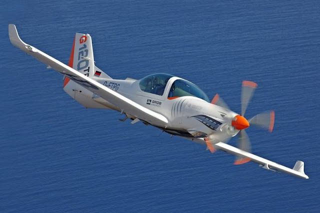 Sweden contract new trainer aircraft