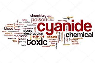sianida-www.healthnote25.com