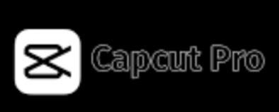 Downloand Aplikasi Capcut Pro Gratis Palaman Android
