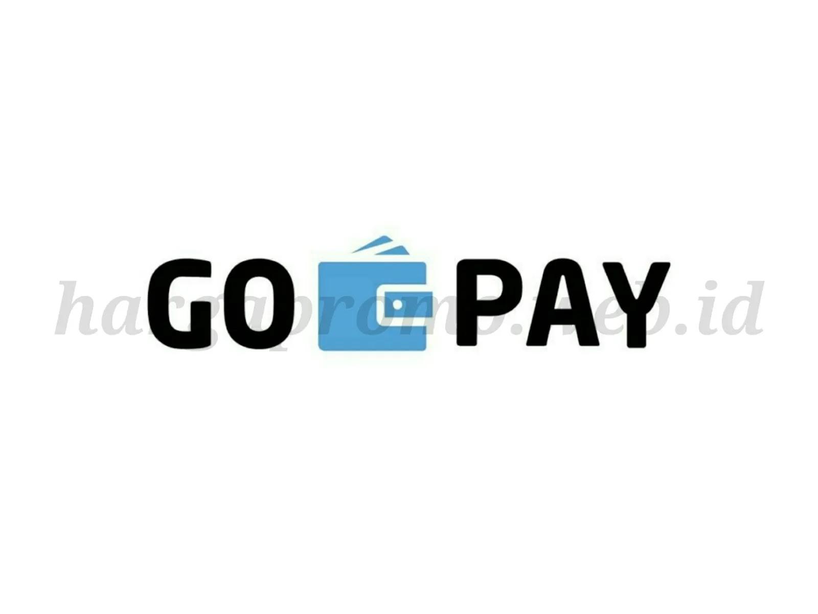 Promo CASH BACK 5% Lottemart Bayar Pakai Go-Pay