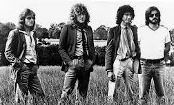 Lirik Lagu Led Zepelin Stairway To Heaven