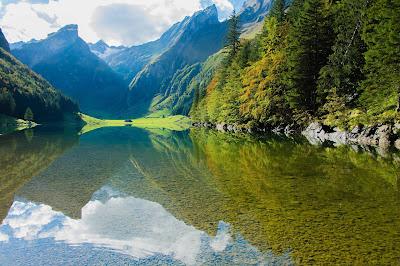 خلفيات طبيعية ساحرة, مناظر طبيعية جميلة خلفيات, تحميل خلفيات طبيعية للموبايل, خلفيات طبيعية روعة ,خلفيات طبيعية hd ,مناظر طبيعية hd ,تحميل مناظر طبيعية ,اجمل الصور الطبيعية في العالم