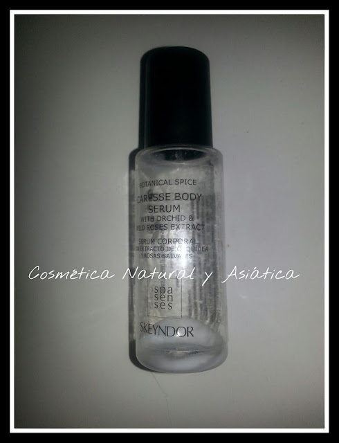 skeyndor-serum-corporal-extracto-orquidea-y-rosas-salvajes