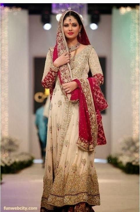 Pakistani Wedding Dresses Online 10 Superb A Bridal Dresses Bridal